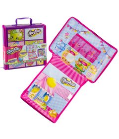 Playset-Estojo-e-Cenario---Shopkins---DTC