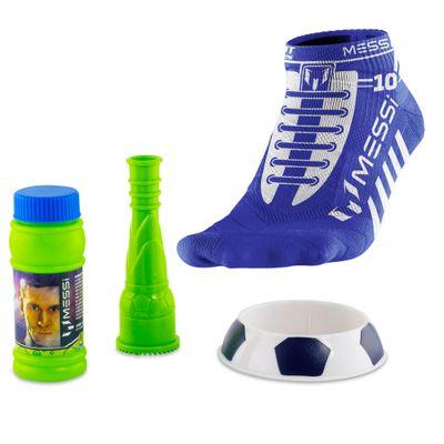 Foot-Bubbles---Leo-Messi---Azul---DTC