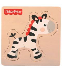 100103081-7736-2-meu-primeiro-quebra-cabeca-animal-3-pecas-fisher-price-5031746