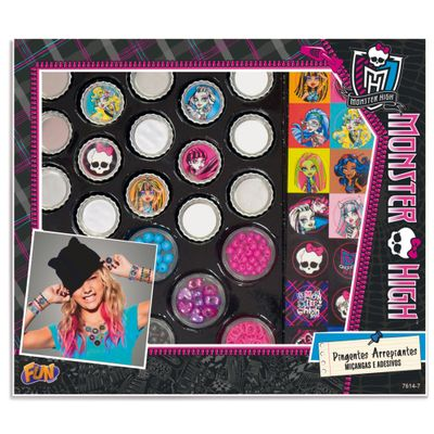 100108372-7614-7-colares-e-pingentes-arrepiantes-monster-high-fun-5038286