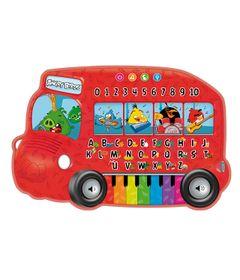 100108374-7700-0-teclado-irado-angry-birds-fun-5038289
