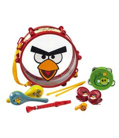 100108395-7699-8-kit-bandinha-animada-angry-birds-fun-5038287