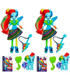 3-Boneca-Equestria-Girls-com-Figura-My-Little-Pony