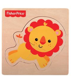 100118151-7736-2-meu-primeiro-quebra-cabeca-animal-leao-fisher-price-5031746