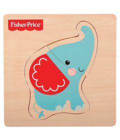 100118152-7736-2-meu-primeiro-quebra-cabeca-animal-elefante-fisher-price-5031746