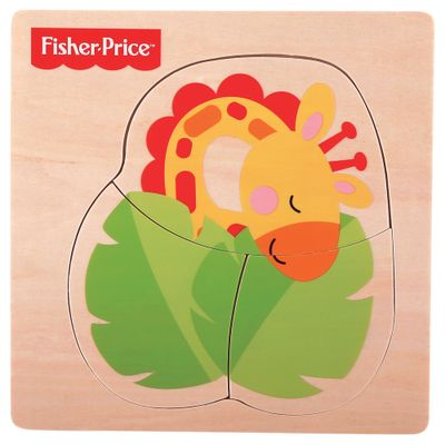 100118153-7736-2-meu-primeiro-quebra-cabeca-animal-girafa-fisher-price-5031746