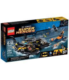 100103149-76034-76034-lego-super-heroes-a-perseguicao-de-batbarco-no-porto-5031743