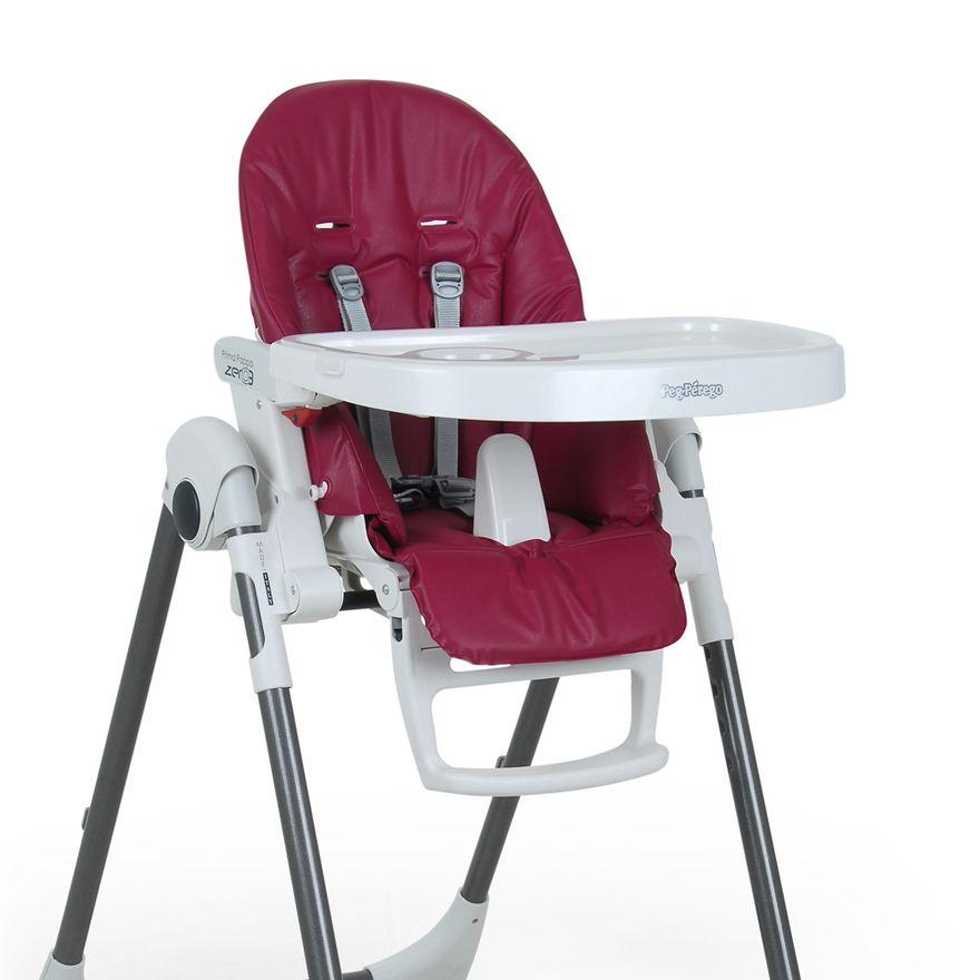 100109029-IXCR6006GL87-cadeira-de-refeicao-prima-pappa-framboesa-burigotto-5038825_1