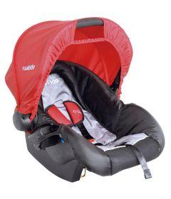 100114409-413FCV-bebe-conforto-nap-vermelho-kiddo-5042295