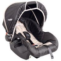 100114412-413FPR-bebe-conforto-nap-preto-kiddo-5042297