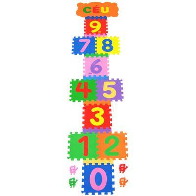 100114479-155-B-tapete-fofinho-amarelinha-mingone-5041000_2