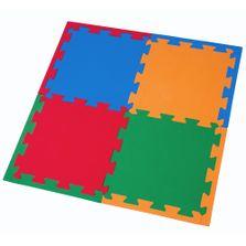 100114481-181-B-tapetao-liso-mingone-5041002_1