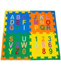 100114482-182-B-tapetao-alfanumerico-mingone-5041003_1