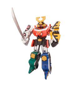 Boneco-Power-Rangers-Samurai---Megazord---Sunny
