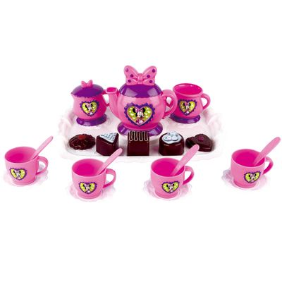 Kit-de-Cha-Completo---Minnie---Disney---Zippy-Toys