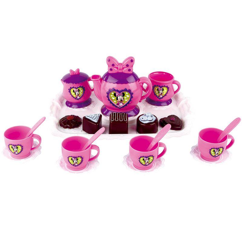35b2f45ef Zippy Toys - Uma linha de brinquedos que você sempre sonhou!
