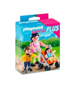Playmobil---Especial-Plus---Mae-e-Filhos---4782