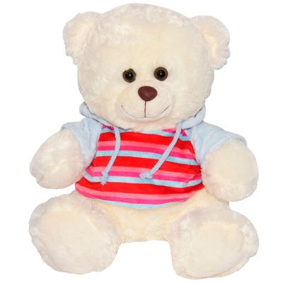 Pelucia---Ursa-Amiguinha---BRR-Import