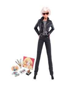 5043968-The-Andy-Warhol-Barbie-6