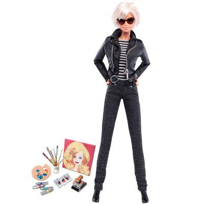 5043968-The-Andy-Warhol-Barbie-6