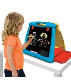 Imagem-Principal---New-Toys-GUP-5074-LOUSA-DE-MESA