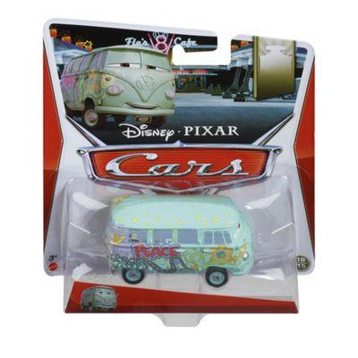 Carrinho-Cars---Veiculo-Basico-Diecast---Fillmore---Mattel