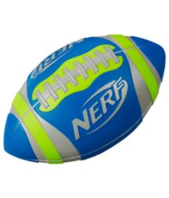 1-Bola-de-Futebol-Americano-Nerf-Sports---Azul---Hasbro