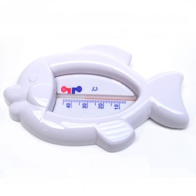 Termometro-para-Banho---Love