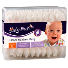 Hastes-Flexiveis---Baby-Bath