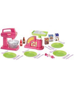 100079351-140-conjunto-sweet-fantasy-fabrica-de-bolinho-verde-cardoso-3420175