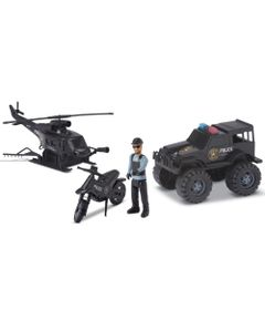 100095426-1029-playset-new-cops-patrol-cardoso-5024041