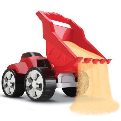 100097616-1019-caminhao-trator-truck-combo-2-vermelho-cardoso-5008385