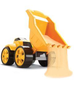 100106035-1018-veiculos-de-construcao-caminhao-e-trator-2-em-1-cardoso-5035616