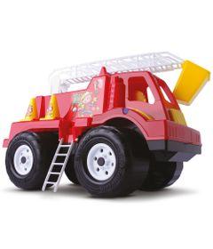 100106358-1049-carrinho-tandy-caminhao-de-bombeiros-cardoso-5036128
