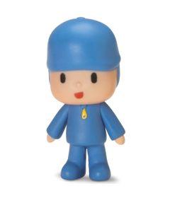 100106546-275-boneco-turma-do-pocoyo-pocoyo-cardoso-5036293