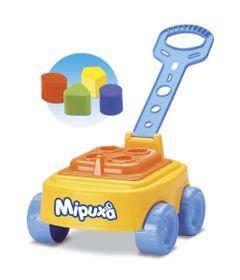 100106547-280-carrinho-com-cacamba-mipuxa-cardoso-5036294