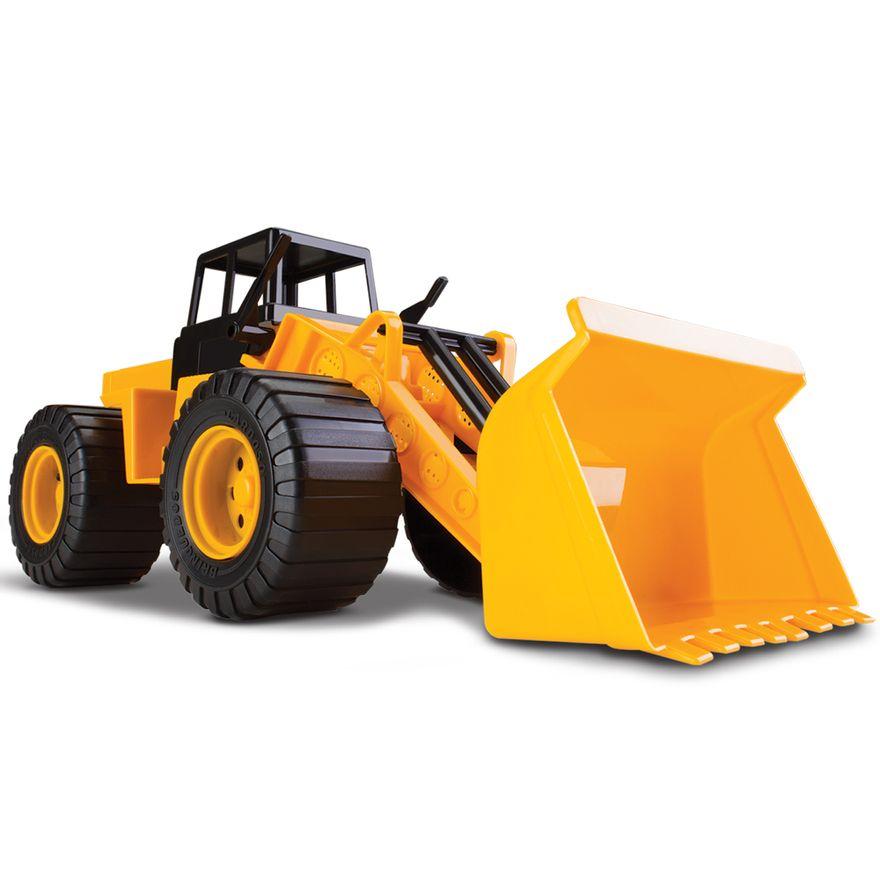 100108360-1040-caminhao-combo-escavadeira-cardoso-5038204