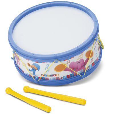 100109066-266-tamborete-do-pocoyo-cardoso-5039001