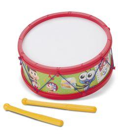 100109067-268-tamborete-bob-zoom-brinquedos-cardoso-5039002