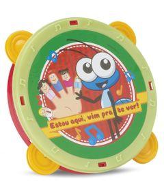 100109068-271-pandeiro-bob-zoom-brinquedos-cardoso-5039003