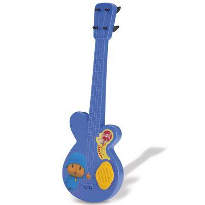 100109069-272-guitarra-pocoyo-brinquedos-cardoso-5039004