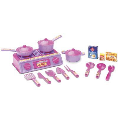 100109082-142-conjunto-sweet-fantasy-cozinha-divertida-roxo-cardoso-3420191