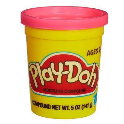 Massinha-Play-Doh---Pote-Individual---Lilas---Hasbro