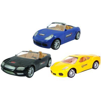 100118379-Leve-3-pelo-Preco-de-2-Carrinho-de-Controle-Remoto-GT-Road-Amarelo-Azul-e-Preto-Estrela