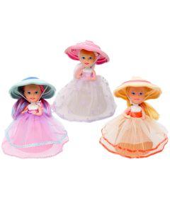 100118380-Leve-3-pelo-Preco-de-2-Mini-Bonecas-Cupcake-Surpresa-com-Luz-Capuccino-Brigadeiro-de-Morango-e-Blue-Ice-Estrela