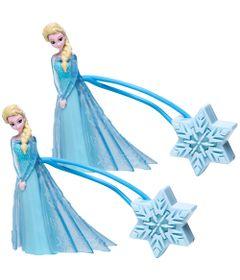 100118382-Leve-2-Mini-Bonecas-Elsa-Luminosa-Disney-Frozen-e-Ganhe-50-de-Desconto-na-Segunda-Peca-Estrela