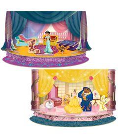 100118376-Leve-2-pelo-Preco-de-1-Playset-Momentos-Magicos-Princesas-Disney-Jasmine-e-Bela-Estrela