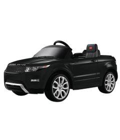 Mini-Veiculo-Motorizado---Range-Rover-EV---Preto