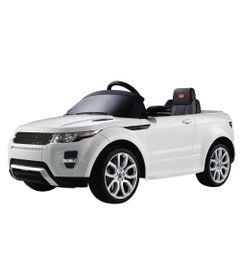 Mini-Veiculo-Motorizado---Range-Rover-EV---Branco