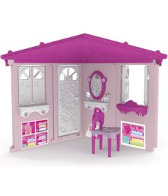 Smart-House-Barbie---Xalingo